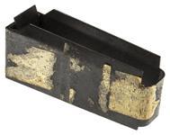 Magazine Box, Standard Length Magnum, Used Factory Original (Marked C)