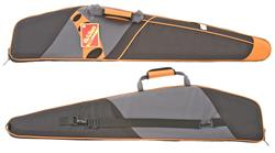 Rifle Case, 48