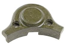 Coupling Lug, Used (Class Code A085, 4.2