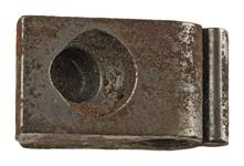 Locking Bolt, Used Factory Original (Non-Hook Type)