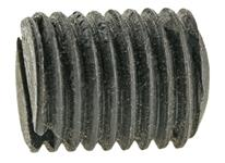 Barrel Lock Screw, New