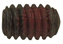 Trigger Stop Screw, Used Factory Original