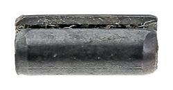 Extractor Plunger Stop Pin, New Factory Original (04)