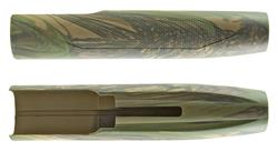 Forend, Synthetic, Realtree AP, OAL 9