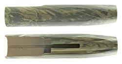 Forend, Synthetic, Mossy Oak Break-Up, OAL 9