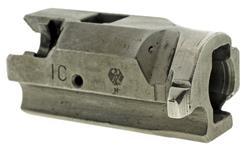 Bolt Head, Stripped, .308/7.62 x 51, Used Factory Original
