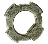 Cocking Piece Lock Washer
