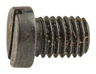 Rear Sight Screw, New Factory Original
