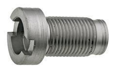 Breech Plug, 5/8 x 18 TPI, New Factory Original