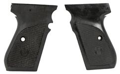 Black Grips