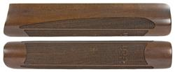 Forend, 12 Ga, Walnut, Cut-Checkered