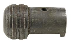 Striker Spring Cap, Used Factory Original