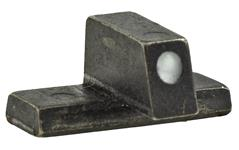 Front Sight, Used Factory Original (7.2mm)
