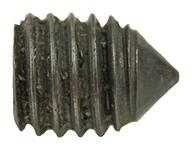 Muzzle Weight Screw, Target Models, New Factory Original (4 Req'd)