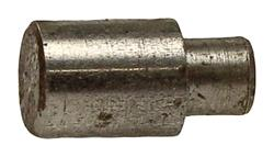 Ejector Spring Pin