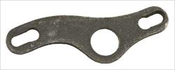 Safety Lever, Used, Original