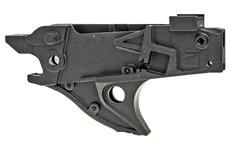 Trigger Guard, New Factory Original