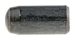 Top Lever Pin, New Factory Original