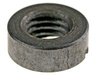 Sear Screw Nut, New
