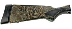 Stock Assembly, Synthetic, MO Duck Blind - No Soft Touch, New Factory Original