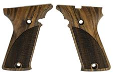 AMT Automag 180 Grips