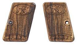 Browning Baby Grips