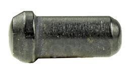 Firing Pin Plunger, New Factory Original