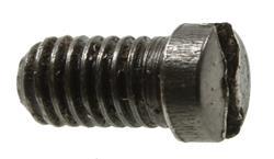 Rear Sight Lock Screw