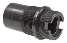 Barrel Support Sleeve, Used Factory Original