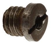 Takedown Screw Bushing, Used Factory Original