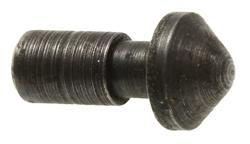 Mainspring Retainer Pin, Used Factory Original