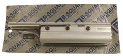 Scope Mount, Stainless, New