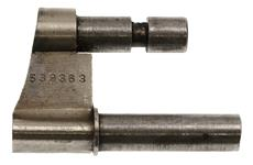 Crane, Nickel, Used Factory Original
