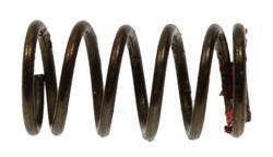 Firing Pin Rebound Spring, Stainless, Used Factory Original
