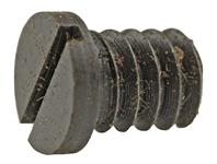 Bolt Spring Screw, Used Factory Original