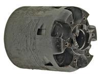 Cylinder, Used, Original