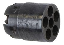 Cylinder Assembly, Used Factory Original