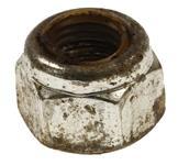 Stock Retaining Nut, Used Factory