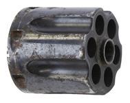 Cylinder, .32-20