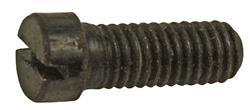 Plate Screw, Used Factory Original