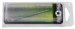 Firing Pin, .223 Cal, Chrome Plated, New POF Mfg