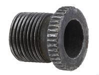 Striker Bushing, Coarse Thread, 1/2 x 24 TPI, Used Factory