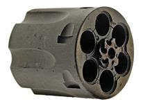 Cylinder Assembly, .357 Mag