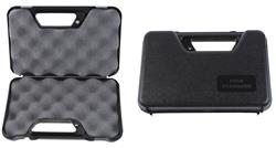 Pistol Case, High Standard, Small, 9 1/2