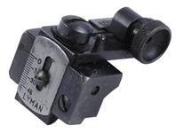 Receiver Sight, Used Lyman 66 W88