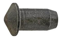 Mainspring Retainer Pin
