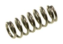 Bolt Stop Plunger Spring, Stainless, New Factory Original