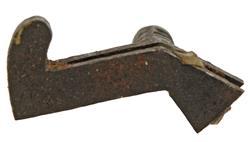 Cylinder Stop / Bolt, Small Frame, .51
