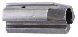 Breech Bolt Slide, Standard, New Factory Original