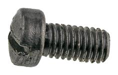 Angle Bar Screw, New Factory Original